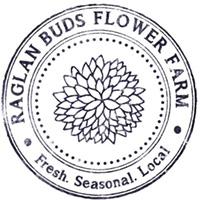 Raglan Buds Flower Farm